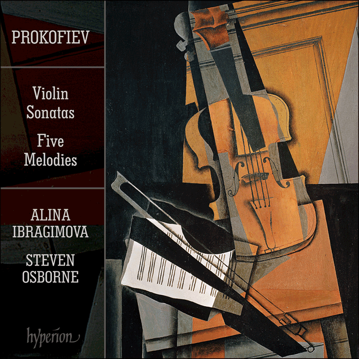 SO - Prokofiev- Violin Sonatas.png