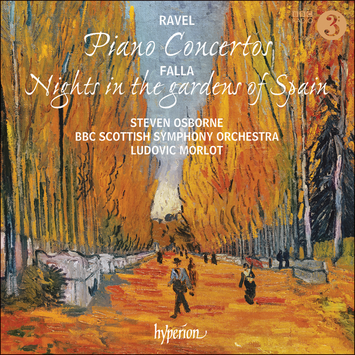 SO - Ravel- Piano Concertos & Falla.png