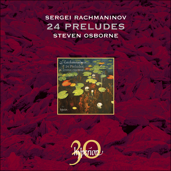 SO - Sergei Rachmaninov- 24 Preludes.png