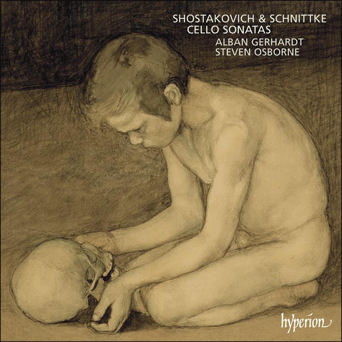 SO - Shostakovich & Schnittke.png