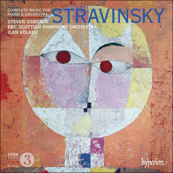 SO - Stravinsky- Complete Music for Piano & Orchestra.png