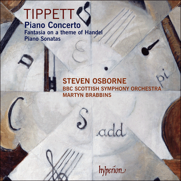 SO - Tippett- Piano Concerto.png