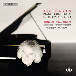 - Beethoven- Piano Concertos Op 61 & 4.jpg