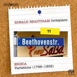 RB -  Beethoven- Complete Works for Solo Piano Vol 11 .jpg