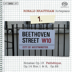 RB - Beethoven- Complete Works for Solo Piano Vol 1.jpg