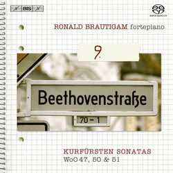 RB - Beethoven- Complete Works for Solo Piano Vol 9.jpg