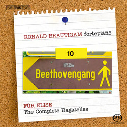 RB - Beethoven- Complete Works for Solo Piano Vol 10.jpg