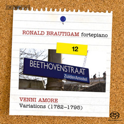 RB - Beethoven- Complete Works for Solo Piano Vol 12.jpg