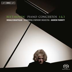 RB - Beethoven- Piano Concertos 1 & 3.jpg