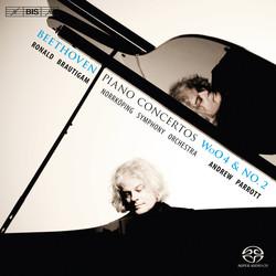 RB - Beethoven- Piano Concertos Wo0O4 & No 2.jpg