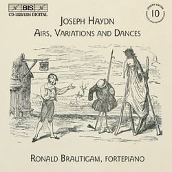 RB - Haydn- Airs, Variations and Dances.jpg