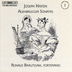 RB - Haydn- Keyboard Sonatas Vol 1.jpg