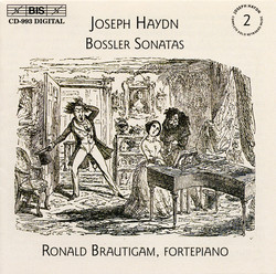 RB - Haydn- Keyboard Sonatas Vol 2.jpg