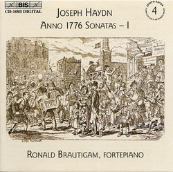 RB - Haydn- Keyboard Sonatas Vol 4.jpg