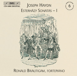 RB - Haydn- Keyboard Sonatas Vol 6.jpg