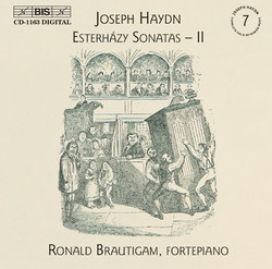 RB - Haydn- Keyboard Sonatas Vol 7.jpg