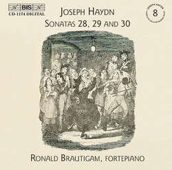 RB - Haydn- Keyboard Sonatas Vol 8.jpg