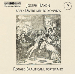 RB - Haydn- Keyboard Sonatas Vol 9.jpg