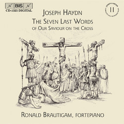 RB - Haydn- The Last Seven Words.jpg