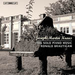 RB - Joseph Martin Kraus.jpg