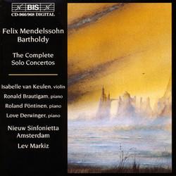 RB - Mendelssohn - Complete Solo Concertos.jpg