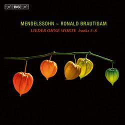RB - Mendelssohn - Lieder ohne Worte 5 - 8.jpg