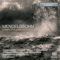RB - Mendelssohn - The Complete Solo Concertos.jpg