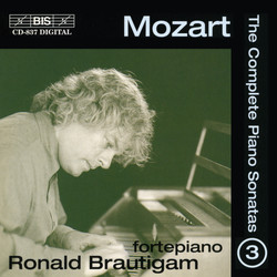 RB - Mozart- Complete Solo Piano Music Vol 3.jpg