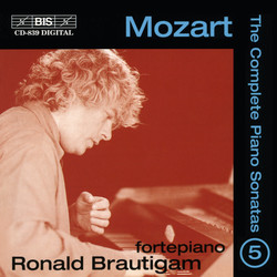 RB - Mozart- Complete Solo Piano Music Vol 5.jpg