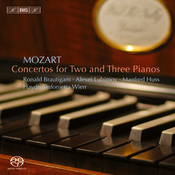 RB - Mozart- Concertos for Two Pianos.jpg