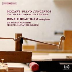 RB - Mozart- Piano Concertos  18 & 22.jpg