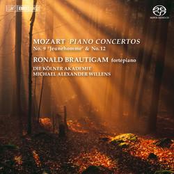 RB - Mozart- Piano Concertos 9 & 12.jpg