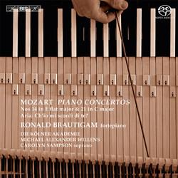 RB - Mozart- Piano Concertos 14 & 21.jpg