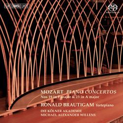 RB - Mozart- Piano Concertos 19 & 23.jpg