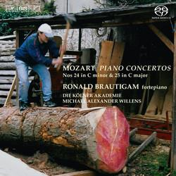 RB - Mozart- Piano Concertos 24 & 25.jpg