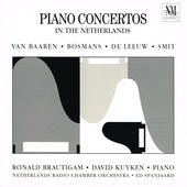 RB - Piano Concertos in the Netherlands.jpg