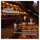 MHB - Prokofiev- Piano Concertos.jpg