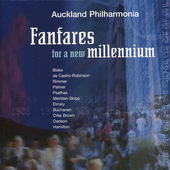 MHB - Fanfares for a New Millennium.jpg