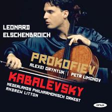 LE - Kabalevsky & Prokofiev.jpg