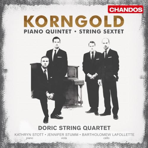 DSQ - Korngold- String Sextet & Piano Quintet.jpg