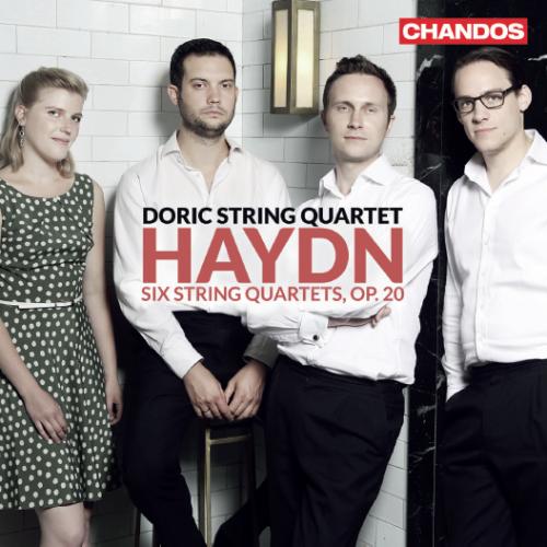 DSQ - Haydn 20.png