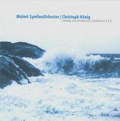 CKO - Beethoven Symphonies 4 & 5.jpg