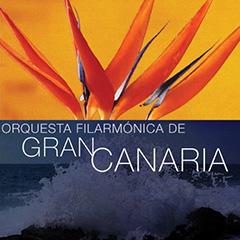 CKO - Gran Canaria.jpg