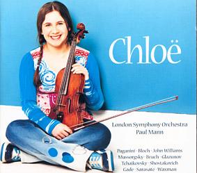 CH - Chloe.jpg