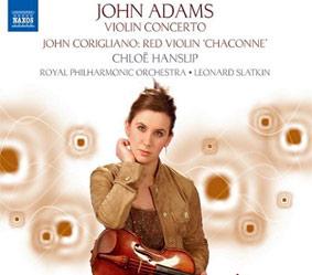 CH - John Adams.jpg