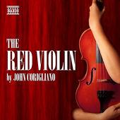 CH - Red Violin.jpg