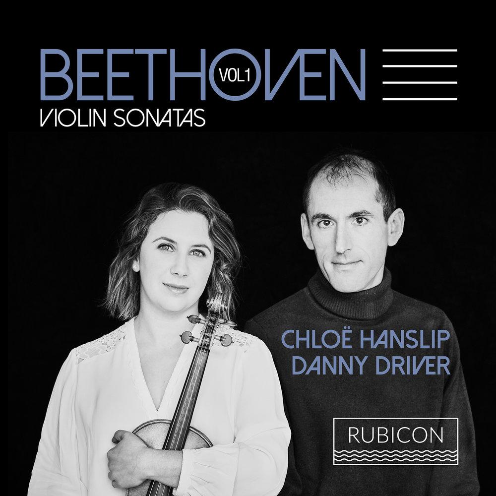 Hanslip - Beethoven.jpg