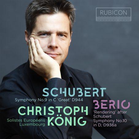 Rubicon Schubert Berio.jpg