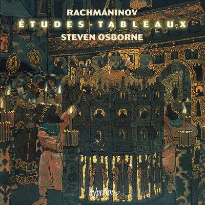SO- Rachmaninoff 2018.jpg
