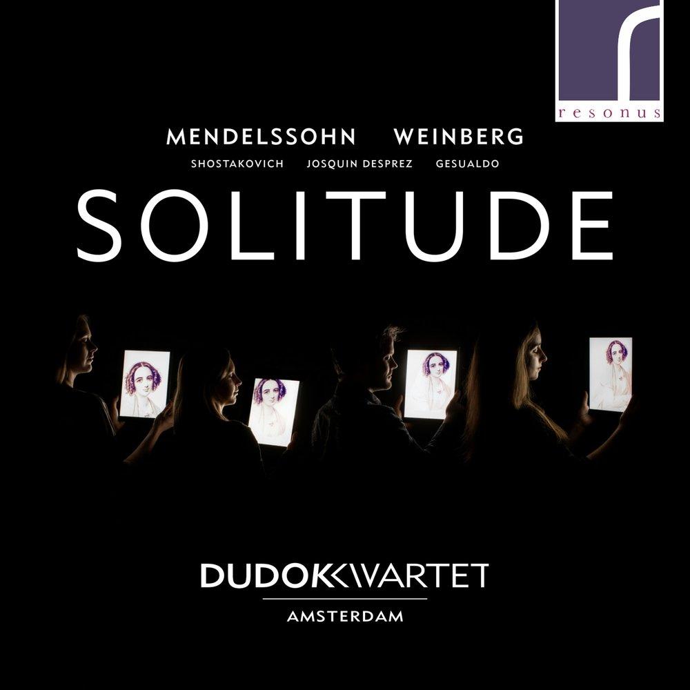 Dudok Solitude.jpg